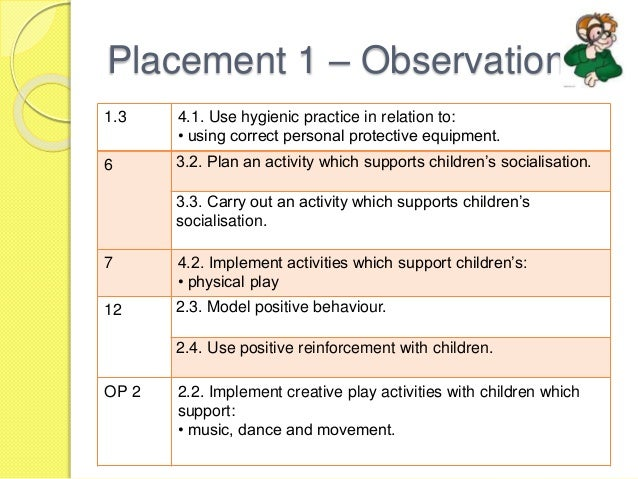 The Importance of Play in Early Childhood Development