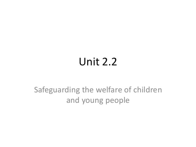 cyp 3 6 working together for the benefit of children and young people Benefit of children and young people system so that we can achieve positive outcomes through working together for the best surrey children and young people's partnership architecture corporate parenting board youth justice partnership board.