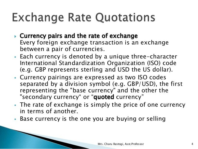 Www fnb forex exchange rate