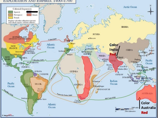unit 2 job exploration Unit 2: european exploration and settlement unit introduction: europeans had no knowledge of the people of the americas, half a world away, or the land where they lived.