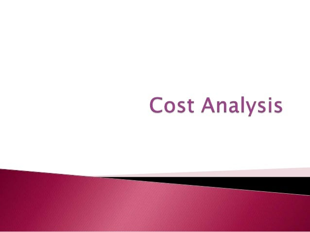 Actual cost is defined as the cost or expenditure which a firm incurs for producing or acquiring a good or service.The act...