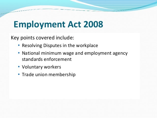 Equal Pay Act Document Equal Pay Act the Act