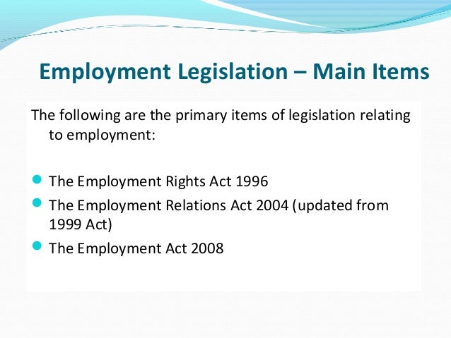 protected employees essay Employment law covers all rights and employees rights 101 contact a qualified employment discrimination attorney to make sure your rights are protected.