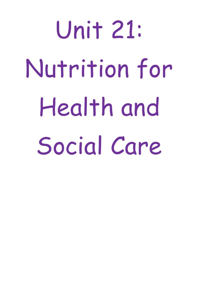 health social care p4 m3 Edexcel btec level 3 nationals specification in health and social care 1 - issue 1 - june p4 carry out a health education education campaign p5 explain ethical issues involved in the health education campaign [rl5 sm5] m3 discuss how ethical issues that arose were.