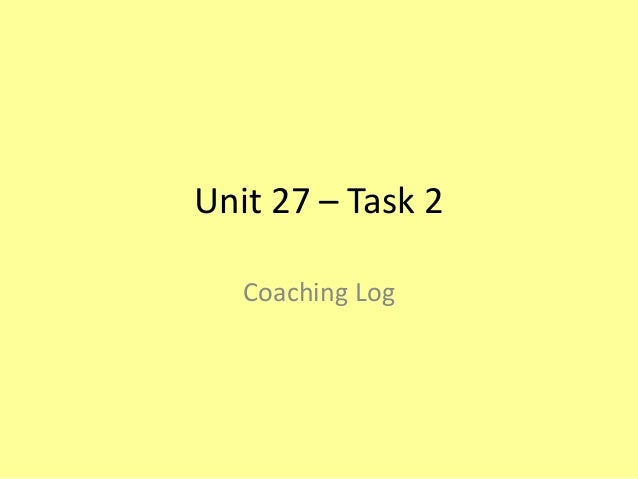 ibs unit 2 tasks Pps math curriculum grade 7 unit 2 performance task performance task # 1 are you interesting in stretching you dollar  goal: students will save enough money from delivery job to purchase a gaming console or new.