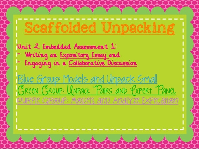 springboard level 5 unit 1 embedded Springboard unit 2 embedded assessment 2pdf free download here english 2: springboard level 5 unit 1 embedded assessment 1.