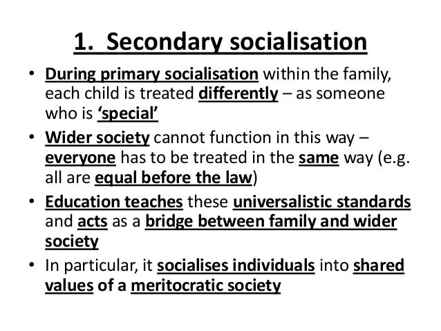 essay on functionalism and marxism As a sociological discipline, functionalism is counterposed to marxism however it shares with marxism the importance of 'totality' and the corresponding.