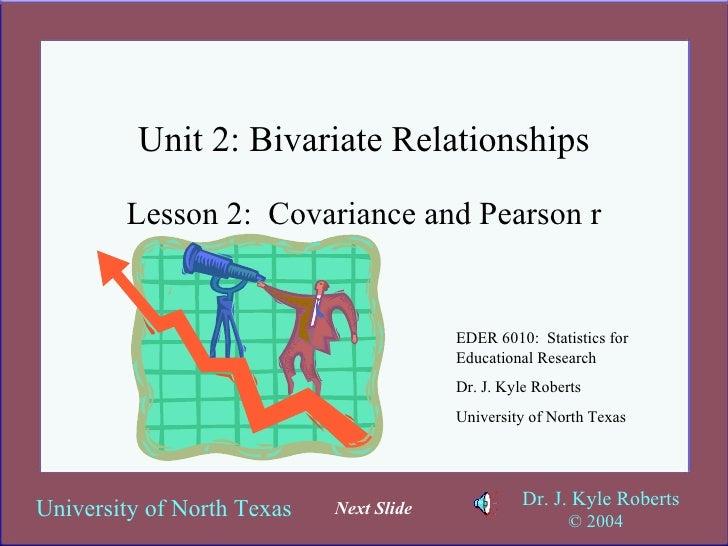 Unit 2 lesson 2