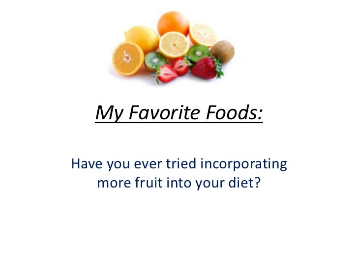 essays on favorite foods Baked potato, apple butter, chicken fried steak, and chinese food and pizza are some of my best foods of all the time this is due to the fact th.