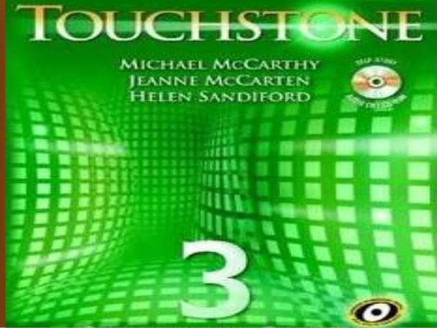 Touchstone3AUnit3