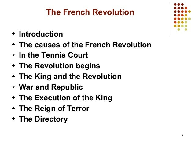 essay question about french revolution In this research paper we will analyze womens involvement in french revolution women in french revolution: acceptance and denial research questions.