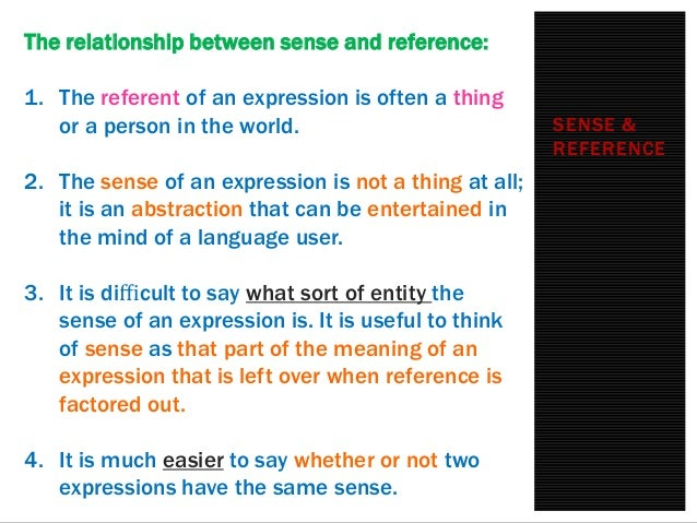 unit-3-reference-and-sense-13-638 - The Theory of Sense and Reference - Facts and Trivia