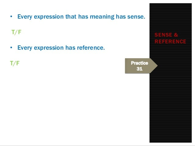 unit-3-reference-and-sense-14-638 - The Theory of Sense and Reference - Facts and Trivia