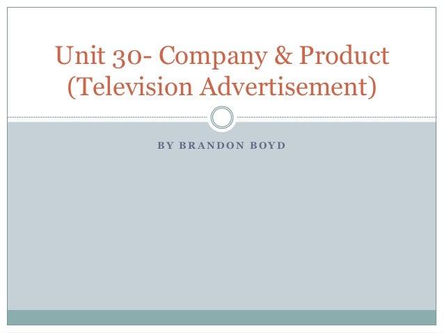 btec unit 40 Unit 40 (p2, m2, d2) scott manton l o c k e d o u t.