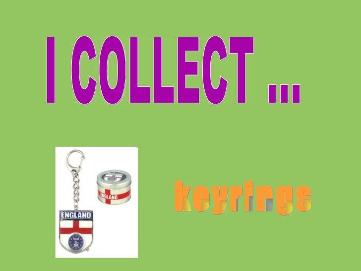 Unit 3 anna_guiu_collections