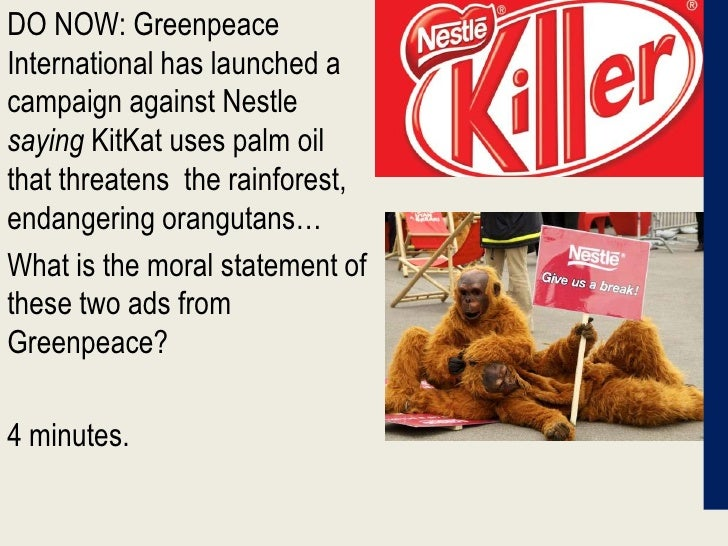 Unit 3, Part 1 V2 Do Now