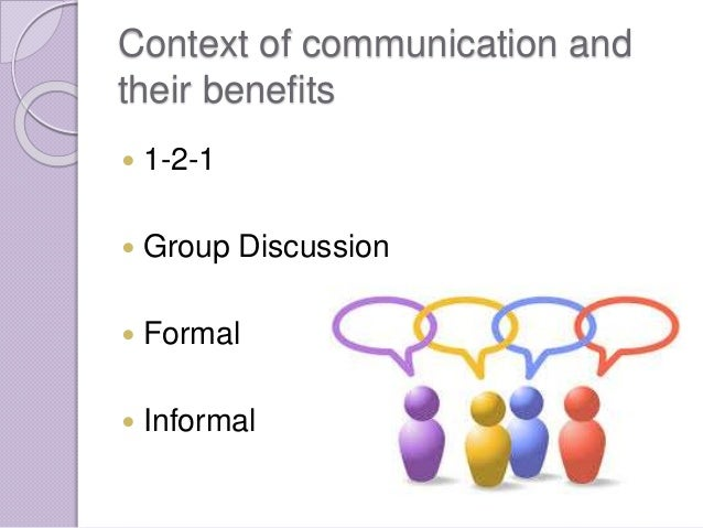 unit 1 understanding effective communication and Understanding the communication process in the of the communication process in the workplace 11 12 13 14 explain the importance of effective.