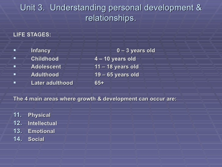 later adulthood development report 2 essay Later adulthood development report september 2, 2013 later adulthood is a period of many changes according to zastrow & kirst-ashman, later adulthood is the last major segment of the life span (p587).