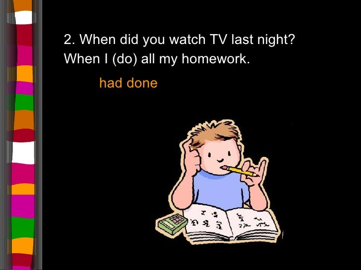 write my homework for me Do My Homework for Me - We Do it Best