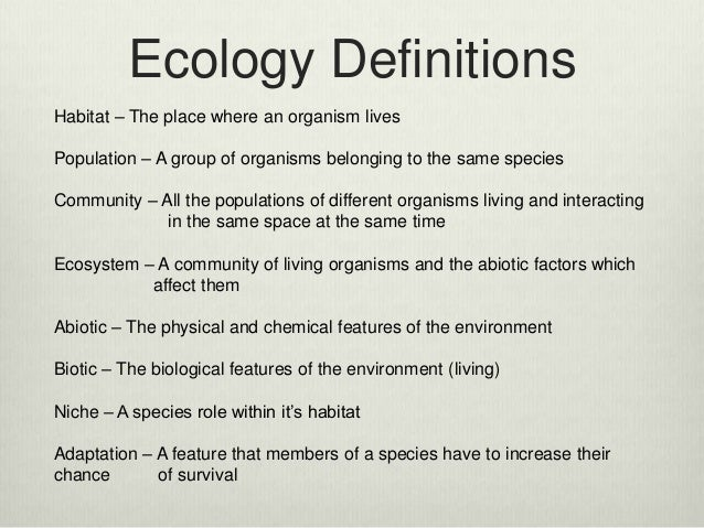 the five domains of life biology essay Microbiology and molecular biology reviews 62:1435-1491 gupta, r s 1998 what are archaebacteria: life's third domain or monoderm prokaryotes related to gram-positive bacteria a new proposal for the classification of prokaryotic organisms molecular microbiology 29:695-707.