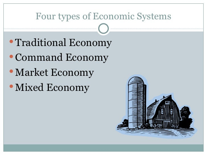 there are different types of economic Types of financial crisis  economics and finance  the purpose of this study is to analyze different types of financial crises that have affected the.