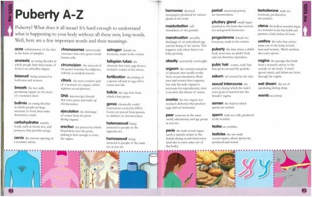 Unit 4 glossary