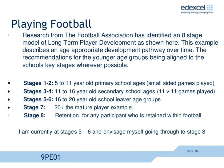 edexcel as pe coursework Edexcel gcse pe (9-1) – the pe classroom edexcel gcse pe (9-1) edexcel are currently the most popular exam board for gcse physical education, with over 44,000 pupil entries in 2017 the content below will give you user-friendly access to a wide range of teaching tools and resources that.