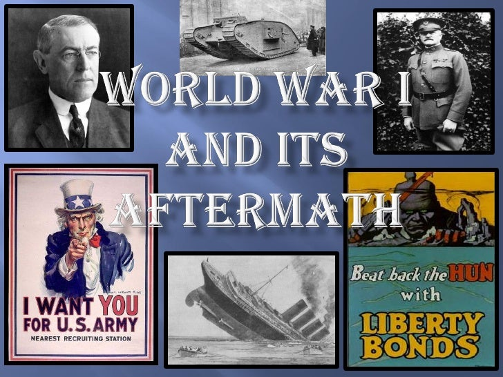 america becomes a world power essay Office of the historian, bureau of public affairs united states department of state history@stategov phone: 202-955-0200 fax: 202-955-0268.