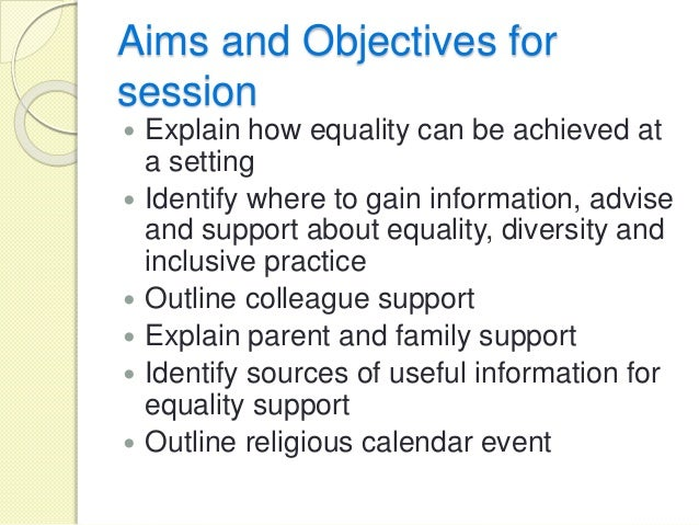 explain models of practice that underpin equality diversity and inclusion in own area of responsibil Explain models of practice that underpin equality, diversity and inclusion in own area of responsibility 12: analyse the potential effects of barriers to equality.