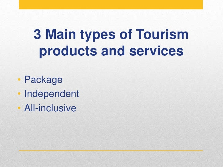 core product for tourism Conceptual development in festival quality opportunities and enhancing the local tourism industry service environment and core product.