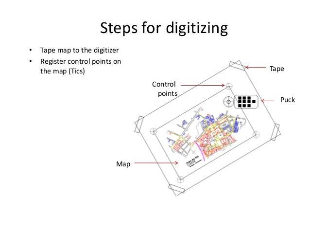 A3 digitizing tablet image - gunshots or fireworks photos