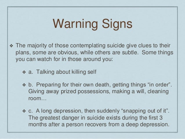dangers of suicide websites essay Taking great risks that could lead to death, such as driving extremely fast suicide is the second leading cause of death for young people ages 15 to 34.