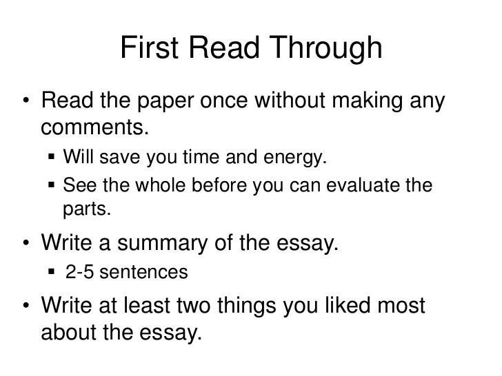 ways to end a narrative essay Middle school narrative essays and middle school middle school ela, middle school essays, middle school narrative ways to end a narrative essay 6.