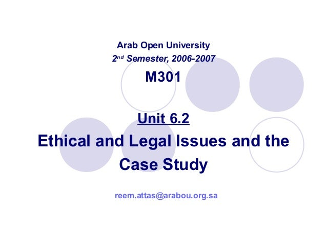 nursing case studies ethical issues Case studies in ethics and health informatics ethical issues in automating nursing personnel data introduction: case studies in ethics and health.