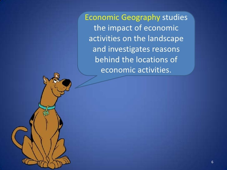what is geography ap human geography Are you serious about scoring a 5then get rea's ap human geography test prep with testware cdthe #1 choice for serious students rea's ap human geography test prep gives you everything you need to score a 5 on the exam written by a recipient of the national social studies teacher of the year.