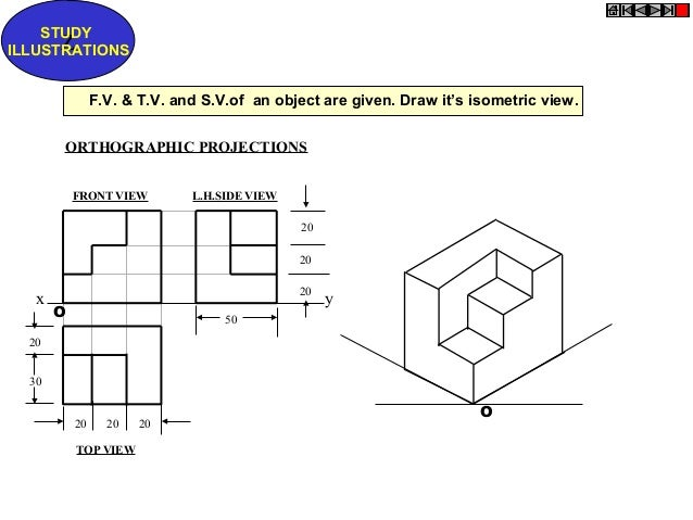 all worksheets orthographic worksheets   printable