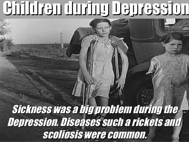 life during great depression essays The great depression - the great depression essay during the great depression teens are gluttonous and live a very care free life style with.