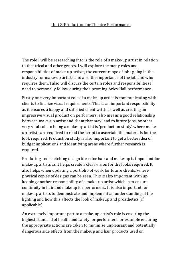 online safety essay