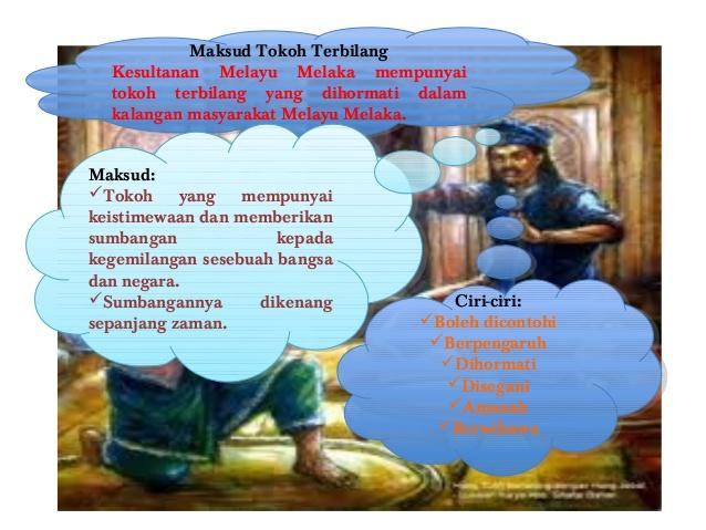 Sejarah Kesultanan Melayu Lessons Tes Teach