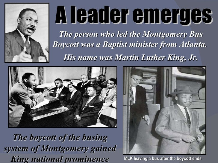 thoreau and martin luther king compare contrast Name tutor course date martin luther king and malcom x are two of the greatest names in the fight for black equality and opposition of white supremacy however.