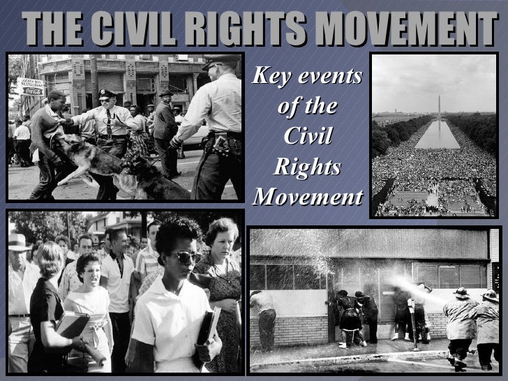 The Civil Rights Act of 1964 and the Equal Employment