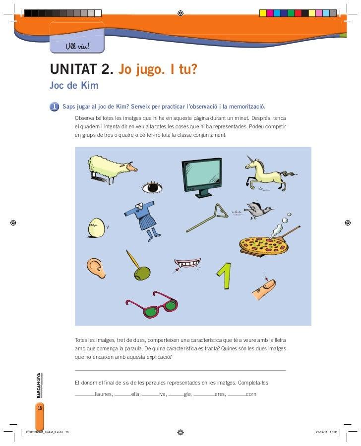 Unitat 1r