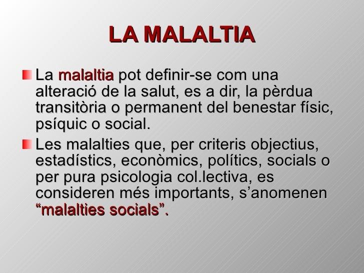Unitat3 Salut I Malaltia 09(II)