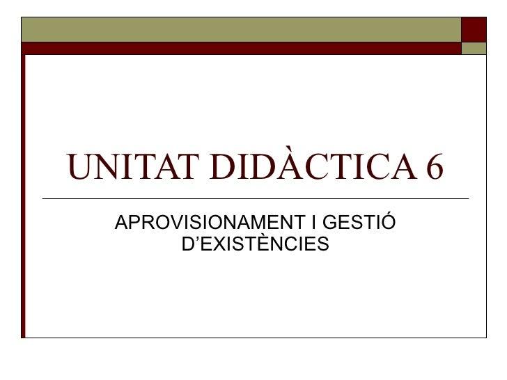 Unitat6