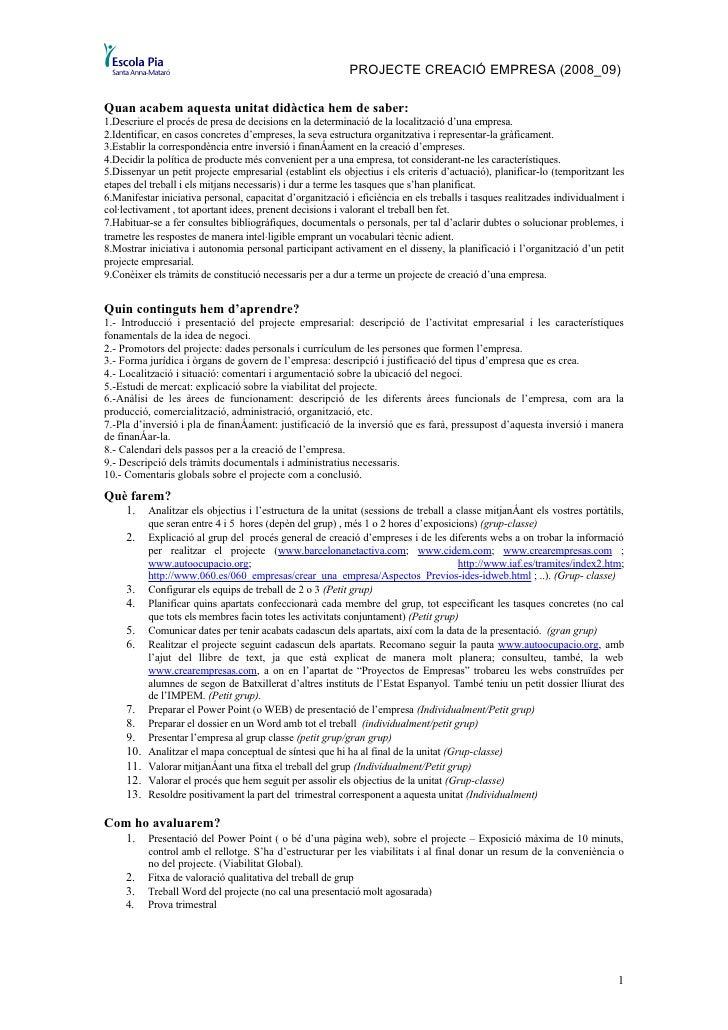 Unitatcreacio08 09