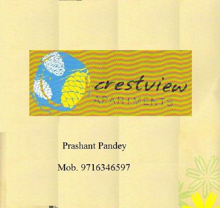 Best & Top Builder Unitech New Project Crest view sec 70 gurgaon 9716346597