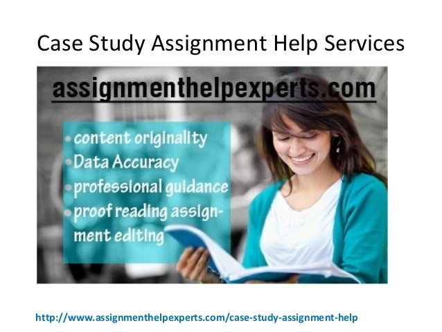 helpping for your case study Short essay on albert einstein helpping for your case study recent titles of my best essay with author study questions suggested essay albert einstein.