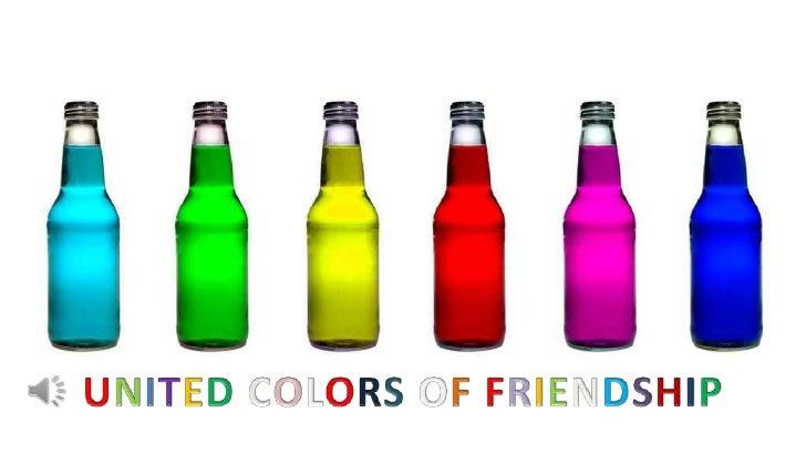 Vatromet boja u fotografiji Slide-1-728