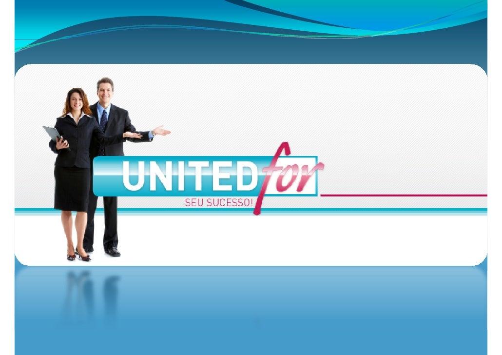 Unitedfor