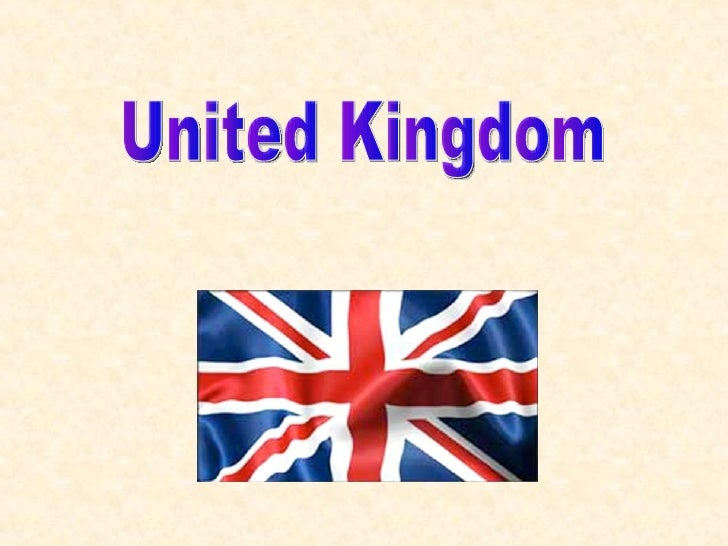 The United Kingdom of Great Britain and Northern Ireland, usually shortened to the United Kingdom or UK, is a sovereign st...